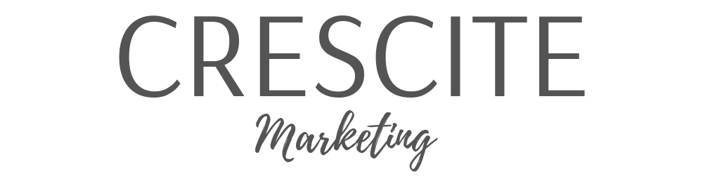 Crescite Marketing